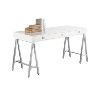 Perham Writing Desk