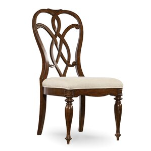Leesburg Dining Chair (Set of 2) by Ho..