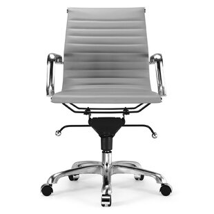Century Classic Conference Chair (Set Of 2) by Design Lab MN Best