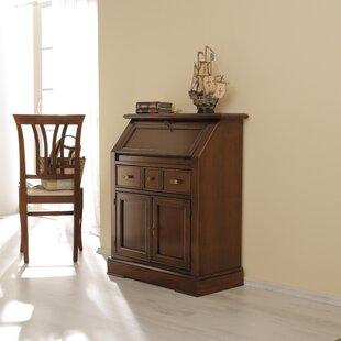 BrianzaSecretary Desk By Ophelia & Co.