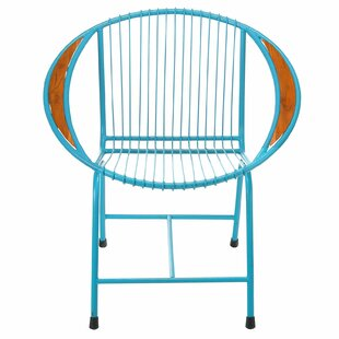 Swider lounge chair