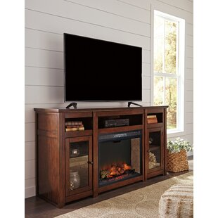 Nimmons TV Stand