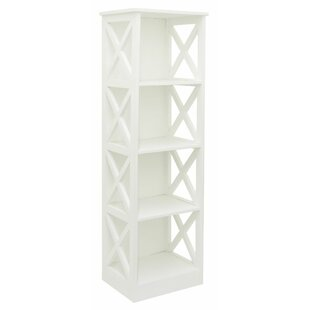 Storage Standard Bookcase