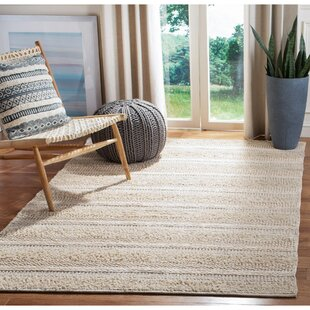 Flat Woven High Low Area Rugs You Ll Love In 2021 Wayfair