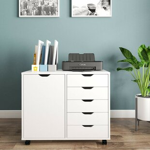 Dresser With Doors Wayfair Ca
