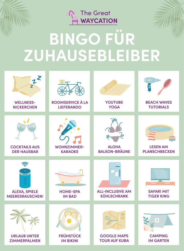 Quelle: Wayfair / Bingo