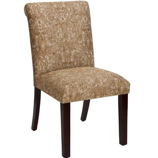 Angelita Side Chair Fresh