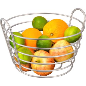 Conroy Fruit Basket