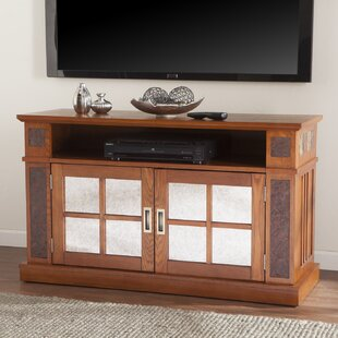 Affordable David TV Stand for TVs up to 48 by Red Barrel Studio Reviews (2019) & Buyer's Guide