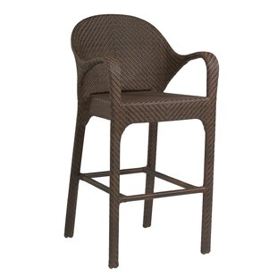 Woodard All-Weather Dining & Occasional B..