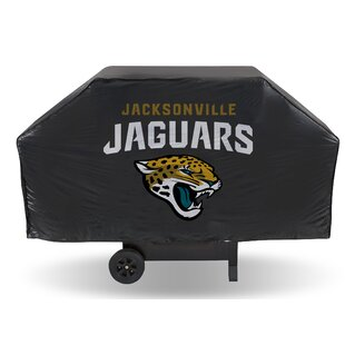 6a343ce3a9037c Outdoor Jacksonville Jaguars You'll Love | Wayfair