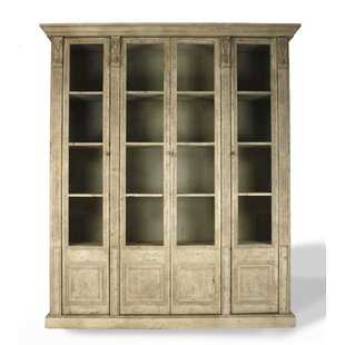 Serenity Accent Cabinet by August Grove