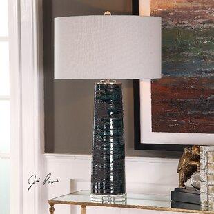 Nora 32 Table Lamp