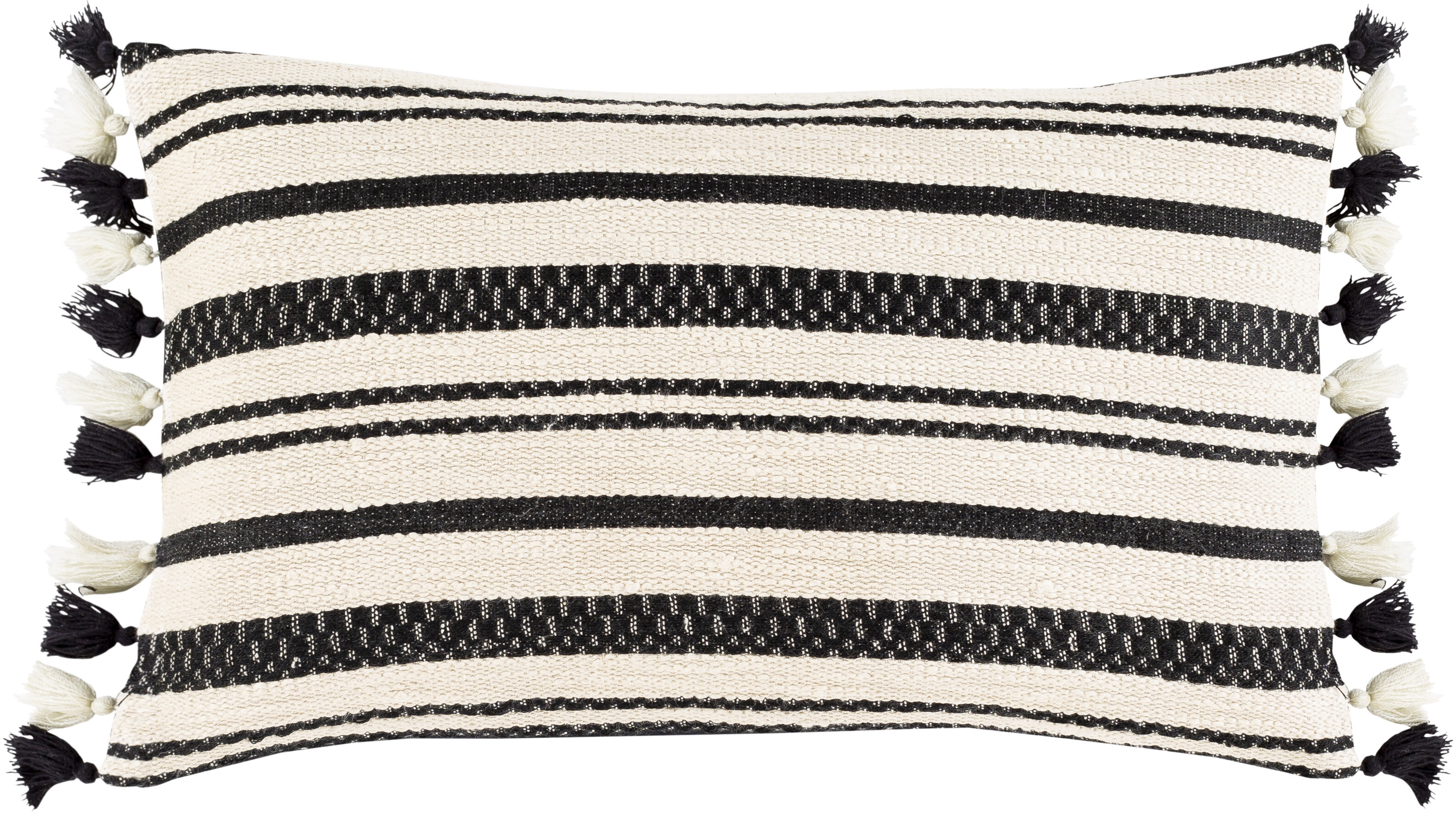 Picture of: Bohemian Pillow Cover Throw Pillows You Ll Love In 2020 Wayfair