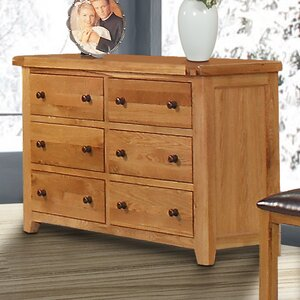 Sideboard Shanklin von Hazelwood Home