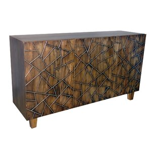 Sideboard by Yosemite Home Decor