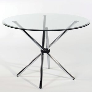 Bielecki Dining Table by Orren Ellis