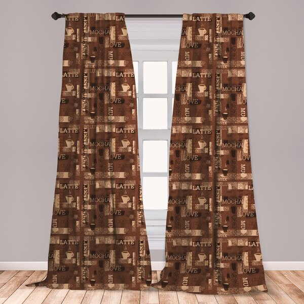 Coffee /& Brown Diamonds Fabric By Yard Coffee Brown Curtain Fabric Upholstery Fabric Curtain Panels Drapery Fabric Window Treatment Fabric