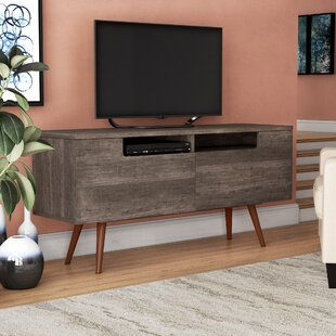 Shanice TV Stand for TVs up to 60