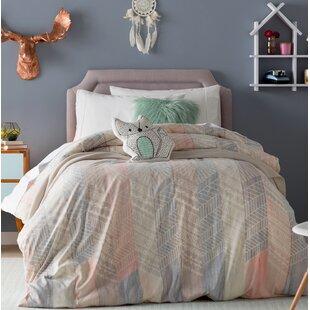 Best Price Bed ByHarriet Bee