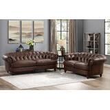 https://secure.img1-fg.wfcdn.com/im/69528111/resize-h160-w160%5Ecompr-r70/9049/90494428/basso-2-piece-leather-living-room-set.jpg