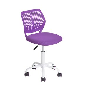 raymond kids desk chair - Desk Chairs For Teens