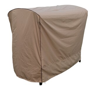 TrueShade™ Plus Swing Seat Cover