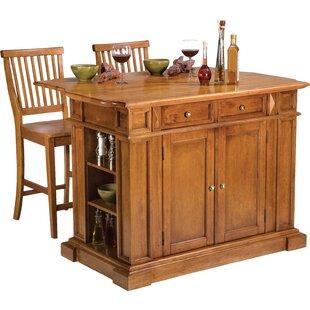 kitchen island furniture. Save to Idea Board Kitchen Islands  Carts Joss Main