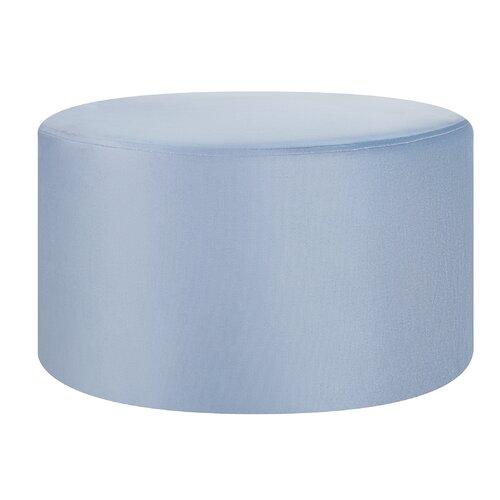 Pouf House Canora Grey | Wohnzimmer > Hocker & Poufs | Canora Grey
