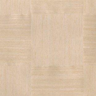Barn wood wallpaper wayfair zen konpo 24 x 36 wood wallpaper altavistaventures Image collections
