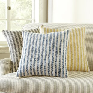 20 Inch Pillow Covers Wayfair