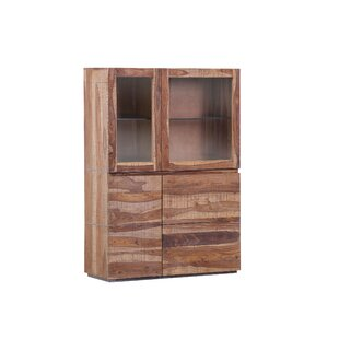 Malloy Bookcase By Union Rustic