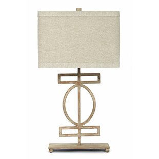 Sara 27 Table Lamp