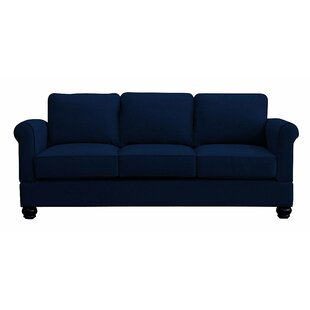 Belgr Sofa by Latitude Run