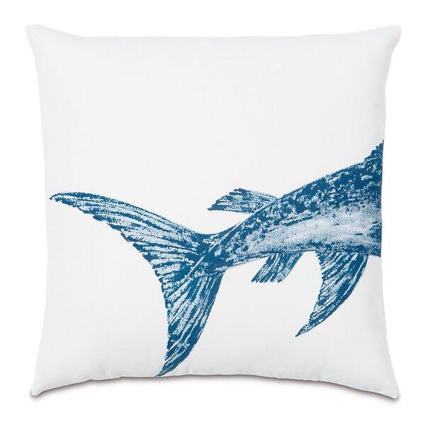 Swordfish Wayfair
