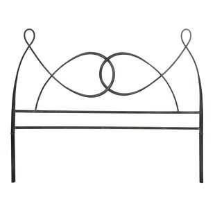 Melina Headboard By Alpen Home