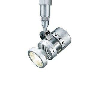 Crown 3-Watt LED Outdoor Security Spotlight by Symple Stuff