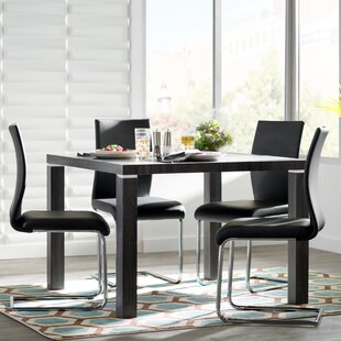 Best Choices Alva Dining Table By Ebern Designs