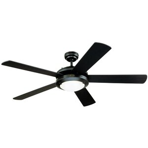 Modern contemporary ceiling fans allmodern save to idea board aloadofball Image collections