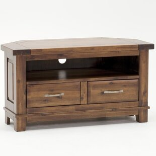 Doucette TV Stand For TVs Up To 77