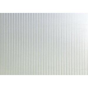 window decor spectrum cling privacy window film