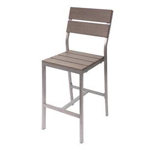 BFM Seating Seaside 29