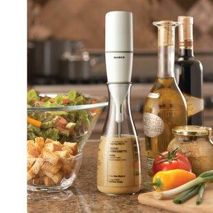 Chef's Tools Salad Chef
