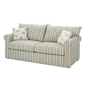 Coldfield Sleeper Sofa by Highland Dunes Wonderful