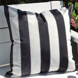 Outdoor Throw Pillow (Set of 2)