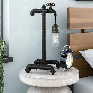 Savings Geduhn 18 Table Lamp Base By Trent Austin Design