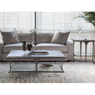 Signature Designs 3 Piece Coffee Table Set by Artistica Home
