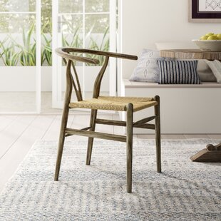 Price Check Sydnee Dining Chair by Mistana Reviews (2019) & Buyer's Guide
