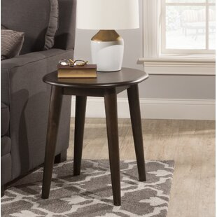 Snoqualmie Extendable Coffee Table Red Barrel Studio