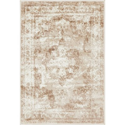 2 X 3 Amp 6 X 9 Area Rugs You Ll Love In 2019 Wayfair